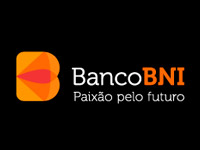 BNI - Banco de Negócios Internacional