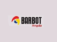 Barbot Angola