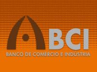BCI - Banco de Comércio e Indústria (sede)