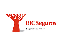 BIC Seguros S.A.
