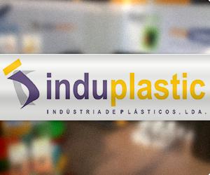 INDUPLASTIC - Indústria de Plástico, LDA
