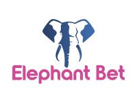 Elephant Bet - Mota, Tavares & Barros SA