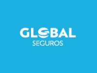 Global Seguros (sede)