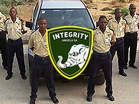 Integrity Angola, SA