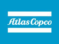 Atlas Copco Angola