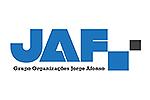 Organizações Jorge Afonso - JAF
