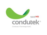 Condutek (marca da WM Construções)