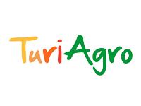 Turiagro - Turismo e Agropecuária