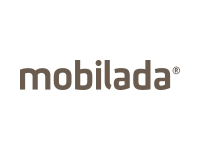 Mobilada - Home and Office Design