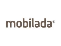 Mobilada - Home and Office Design