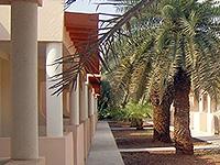Mulemba Resort
