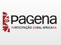 Pagena - Participação Geral Africana
