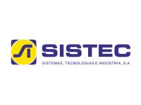 SISTEC, S.A.