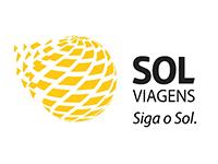 Sol Viagens e Turismo, Lda.