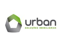 Urban Soluções Imobiliárias