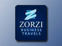 Zorzi Business Travels