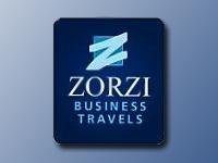 Zorzi Business Travels